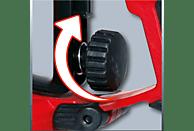EINHELL TC-SY 700 S Farbsprühsystem, Schwarz/Rot/Weiß