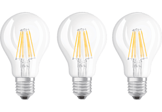OSRAM LED Base Classic A - Ampoule LED