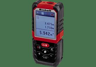 EINHELL TE-LD 60 Laser-Distanzmesser