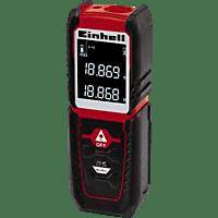 EINHELL TC-LD 25 Laser-Distanzmesser