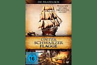 Unter schwarzer Flagge [DVD]