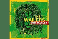 The Wailers - The Wailers-Dub Marley [CD]