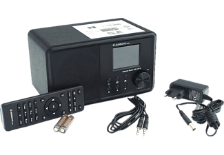 pixelboxx-mss-80666520