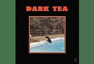 Dark Tea - Dark Tea [EP (analog)]