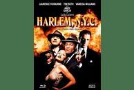 Harlem N.Y.C. - Der Preis der Macht [Blu-ray]