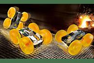 REVELL Steel Monster 1080 R/C Spielzeugauto, Mehrfarbig