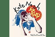 Kate Nash - My Best Friend Is You [Vinyl]