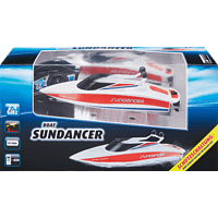 REVELL RC Boat Sundancer R/C Boot