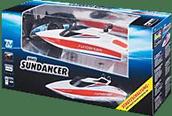 REVELL RC Boat Sundancer R/C Boot