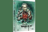 Warlock - Satans Sohn [Blu-ray]