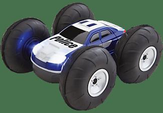 REVELL Stunt Car R/C Spielzeugfahrzeug