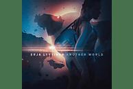 Erja Lyytinen - Another World (LP/180g) [Vinyl]