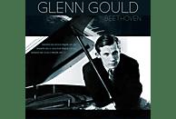 Glenn Gould - Piano Sonatas 30-32 [Vinyl]