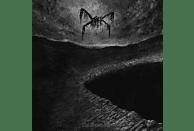 Mork - Det Svarte Juv [Vinyl]