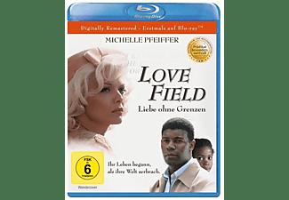 Love Field - Liebe ohne Grenzen Blu-ray