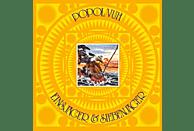 Popol Vuh - Einsjäger Siebenjäger [CD]