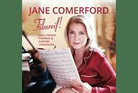 Jane Comeford - Filmreif! Hollywood,Pyjamas & [CD]