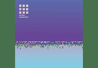 pixelboxx-mss-80673174