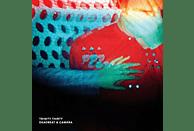 Deadbeat & Camara - Trinity Thirty [CD]