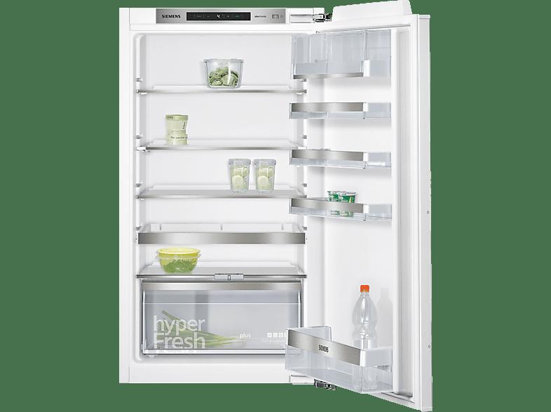 SIEMENS KI31RAD40 Kühlschrank (A+++, 67 kWh/Jahr, 1021 mm hoch, Einbaugerät)