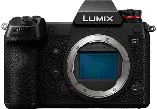 pixelboxx-mss-80676476