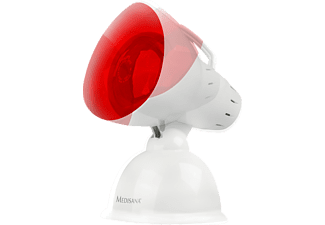 MEDISANA Infrarot-Lampe IR 100