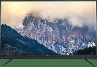 pixelboxx-mss-80677374