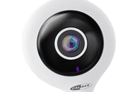 CALIBER HWC101 WLAN IP Überwachungskamera