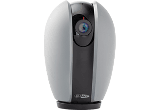 CALIBER HWC201PT WLAN IP, Überwachungskamera, Auflösung Foto: 1920 x 1080 Pixel