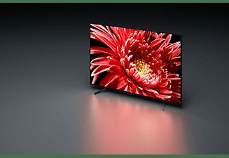 pixelboxx-mss-80678972