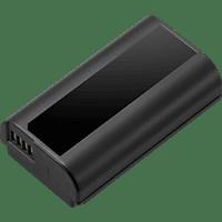PANASONIC DMW-BLJ31E Kameraakku Panasonic , 7.2 V Volt, 3.100 mAh