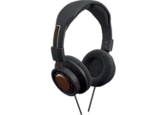 GIOTECK TX40 - Stereo Gaming-Headset (Schwarz)