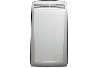 DE LONGHI Klimaanlage PAC N 77 ECO