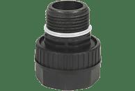 EINHELL Pumpen-Zubehör 12 cm Vorfilter
