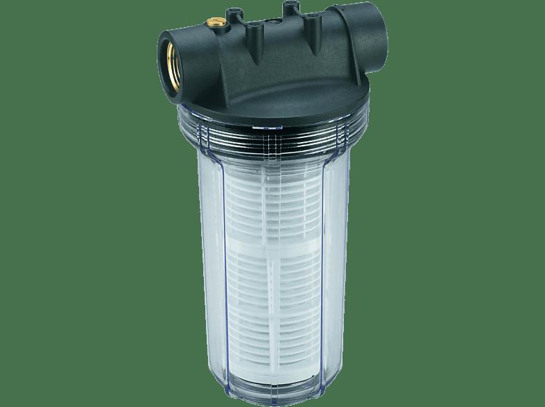 EINHELL Pumpen-Zubehör 25 cm Vorfilter