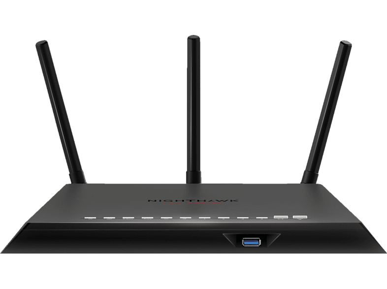 Router NETGEAR Nighthawk Pro Gaming XR 300 WLAN Router - AC2600 Dual Band