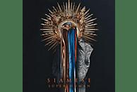 Siamese - Super Human [CD]