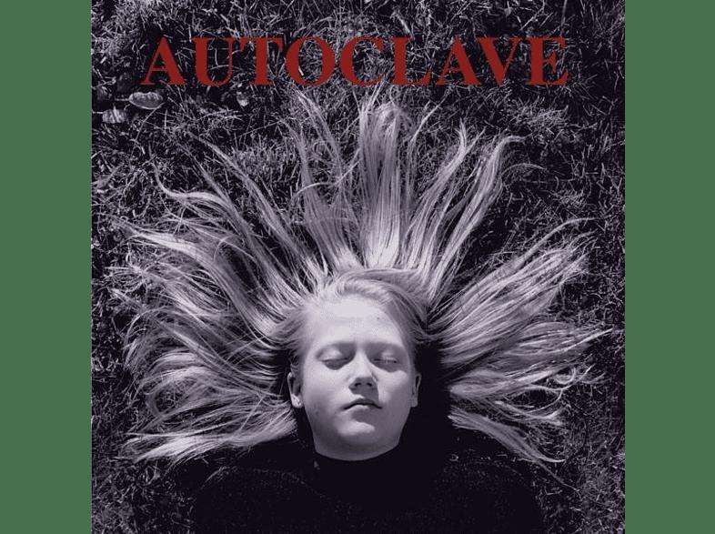Autoclave - Autoclave [Vinyl]