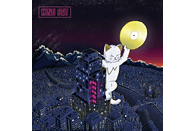 Mahom - King Cat [Vinyl]
