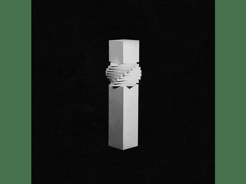 Grivo - Elude [Vinyl]