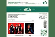 Geoffroy Couteau Quatuor Hermes - Klavierquintette [CD]