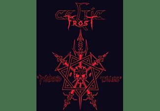 Celtic Frost - Morbid Tales  - (CD)