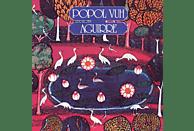Popol Vuh - Aguirre [CD]
