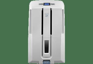 DE LONGHI Luftentfeuchter Grau DD230P online kaufen | SATURN