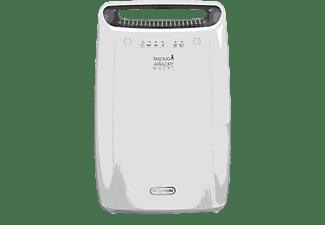DE LONGHI Luftentfeuchter DEX 214F online kaufen | SATURN