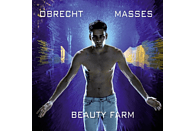 Beauty Farm - Masses [CD]