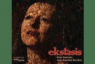 Neige Barrière/Hoitenga/Kennedy - Ekstasis [CD]