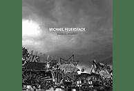 Michael Feuerstack - Natural Weather (180gr./White Vinyl) [Vinyl]