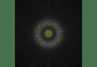 pixelboxx-mss-80682914