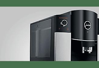 pixelboxx-mss-80682926